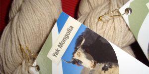 """Mein """"Spinner"""" – Anfängerpaket, eine neue Cassandra und teure Wolle…"""