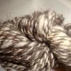 Herdwickschafwolle